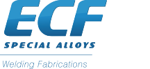 ECF Special Alloys