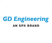 GD Engineering