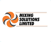 Mixing Solutions
