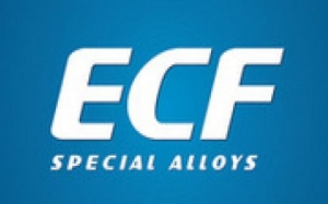 ECF Wins New Contract In Denmark