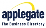 ECF Join Applegate